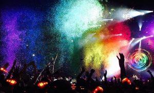 Daftar Band Rock Alternatif Terpopuler di Dunia