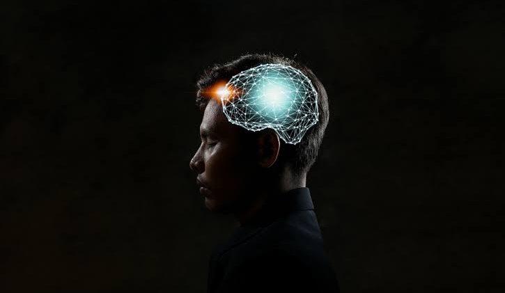 Tips Melatih Otak Agar Kemampuan Berpikir Meningkat
