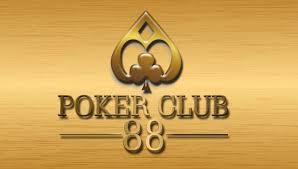 Pokerclub88: Satu-satunya Situs Judi Online Yang Gak Bikin Ribet