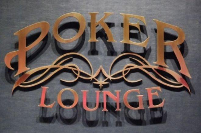 Pokerlounge99 Hadir dengan Tawaran Games yang Menguntungkan