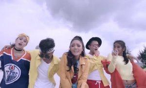Wow, Hebat! 4 Lagu Indonesia Ini Ternyata Sangat Populer di Luar Negeri