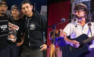 Ini Dia 4 Musisi Indonesia Yang Mengusung Lagu Dengan Unsur Politik, Social Dan Lingkungan