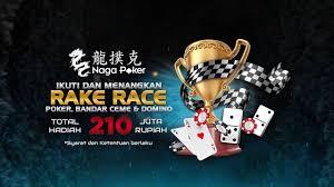 Nagapoker Link, Rajanya Situs Judi Poker Online