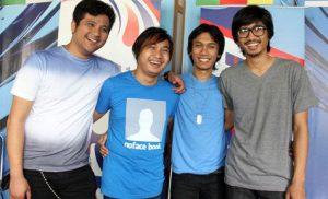 Ini Baru Luar Biasa! Deretan Lagu Indonesia Ini DiCover Musisi Luar Negeri