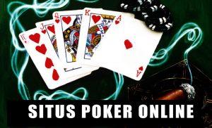 Bonus Besar Bisa Didapatkan Para Pecinta Poker di Situs Terbesar dan Terpercaya