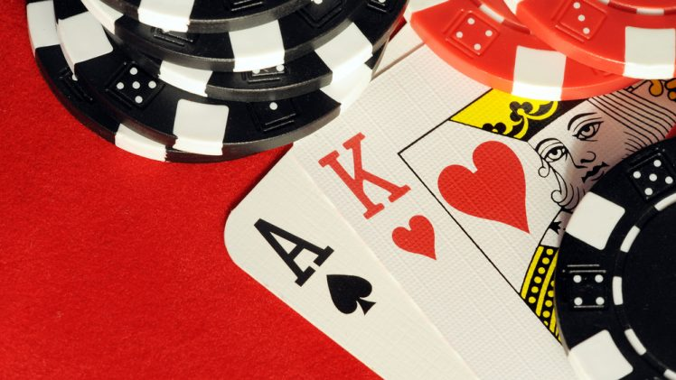 Winning Blackjack – The Development of Basic Strategy and Card Counting