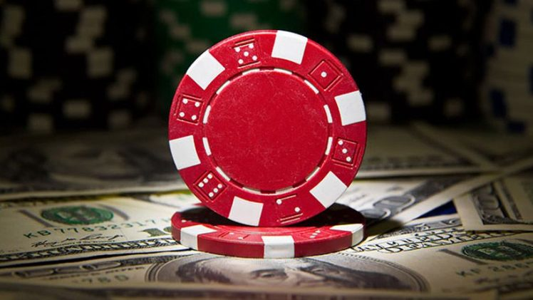 How to Earn at Online Poker