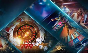 Bonus Pokerbo Sebagai Keuntungan Anda Berjudi Di Dunia Maya