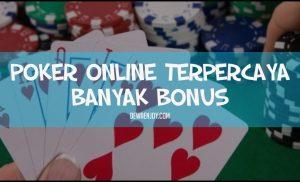 Review Mengenai Situs Judi Pokerboya Paling Jujur dan Paling Lengkap