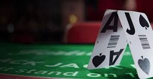 How to Beat the House With Online Blackjack