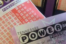 Lottery 6-49 – Tennessee Cash 5